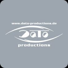 DaTo productions on web