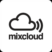 Tommy Braun on Mixcloud